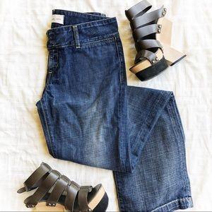 Paper Denim & Cloth jeans